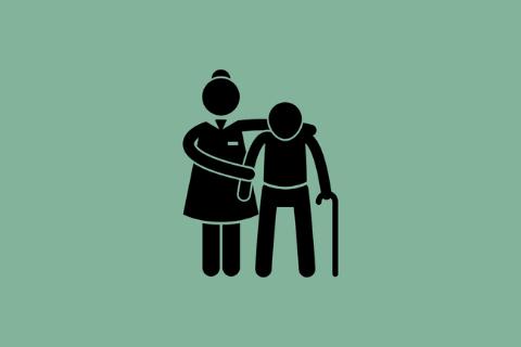BTEB Caregiving Courses