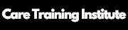 care training logo