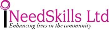 iNeedskills Logo